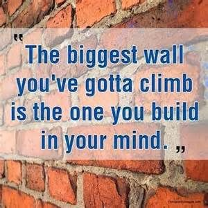 quotes about mental toughness - Yahoo Image Search Results