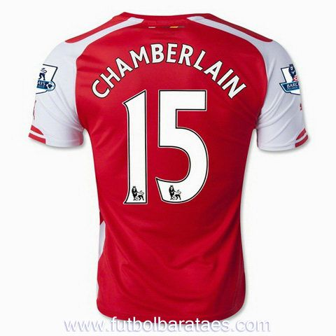 Find this Pin and more on Nueva Camisetas del Arsenal 2015 Primera  Equipacion by futbolbarataes.