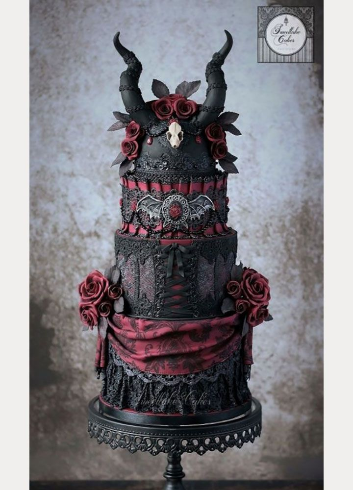 dark wedding cake recipe 10 best images about wedding cakes on 13351