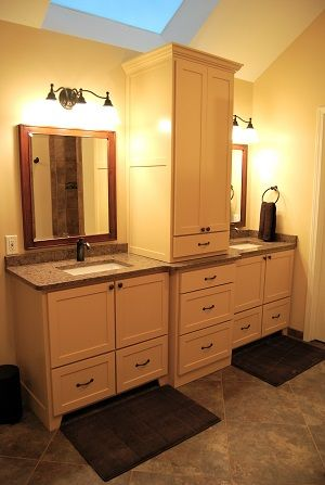 Bathroom Remodel Questions To Ask A Contractor 49 best mmid | m. kitchen remodel images on pinterest | kitchen