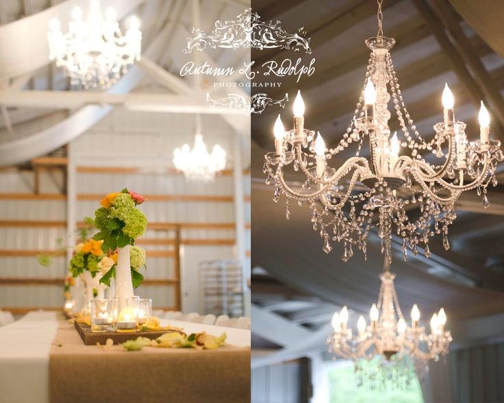 Autumn L Rudolph Photography Rock Creek Gardens Puyallup Wa Rustic Chic Wedding Venue
