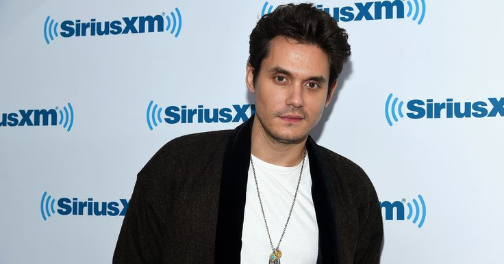 """John Mayer Wrote A Song Called """"Emoji Of A Wave"""" & We Can't  http://www.refinery29.com/2017/02/141637/john-mayer-the-search-for-everything-emoji-of-a-wave?utm_source=feed&utm_medium=rss"""