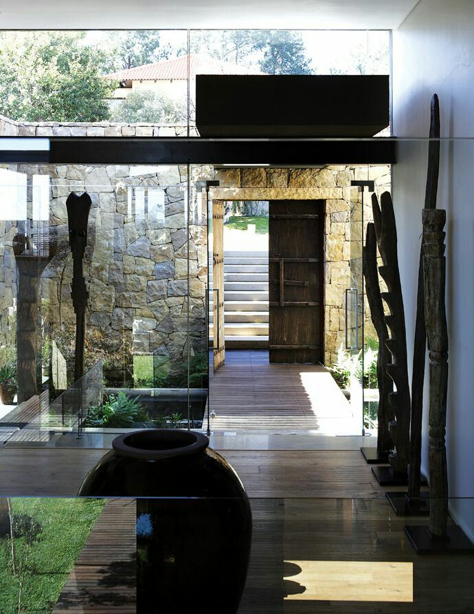 Arsitektur Modern Arsitektur Desain Arsitektur: Desain Arsitektur, Arsitektur Modern, Arsitektur