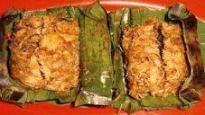 5 Makanan Khas Kalimantan Timur Yang Sangat Terkenal Lezat