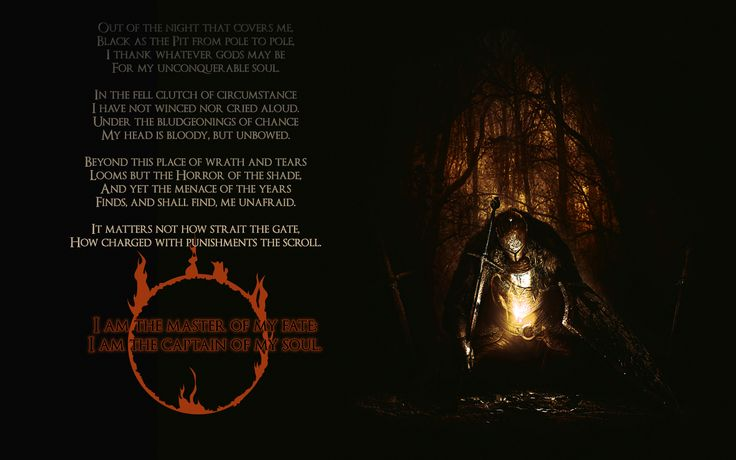 Quotes About Dark Souls: Best 25+ Dark Soul Quotes Ideas On Pinterest