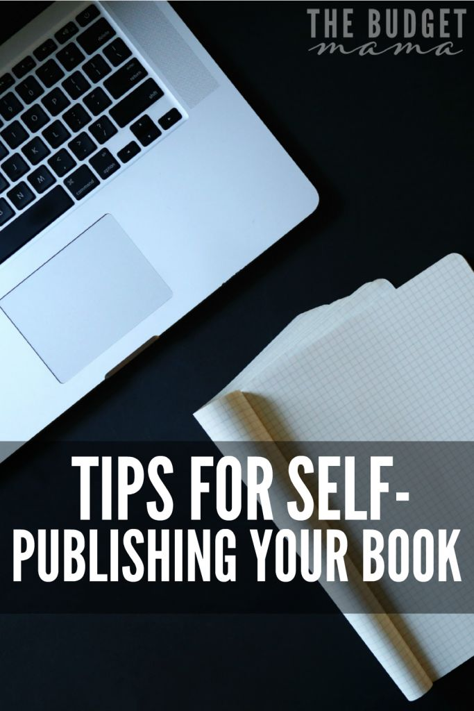 Best SelfPublishing Tips Images On   Handwriting