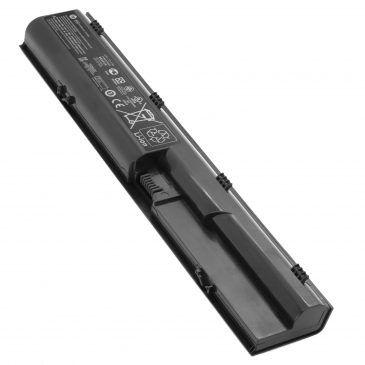 Baterai For HP ProBook 4330s 4331s 4340s 4341s Original