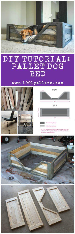 Diy Tutorial: Pallet Patterns - How to paint, dismantle , etc.