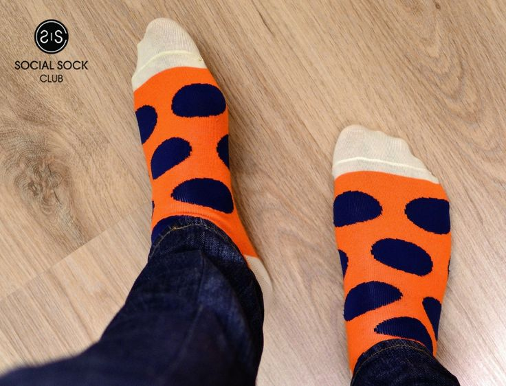 Join Social Sock Club now. We offer the best Nerdy Sock Subscriptions for  you or - Best 25+ Sock Subscription Ideas Only On Pinterest Monthly