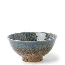 Image result for japanese rice bowl