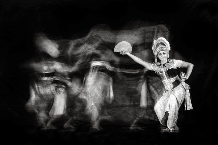 Indonesian Black White: ibw   Purwanto Joko Astriyo