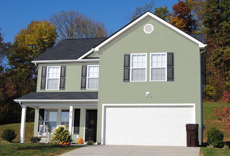 21 Best Ryan Homes Carolina Place Model Images On