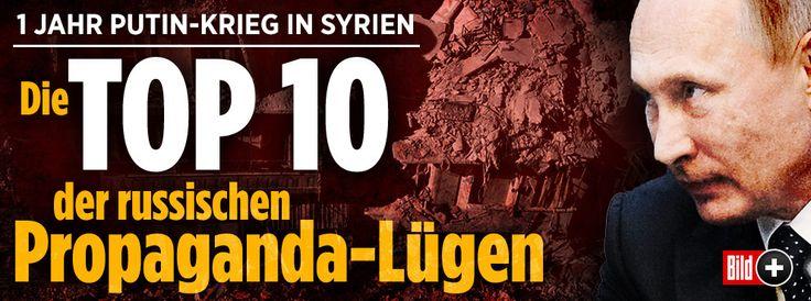 http://www.bild.de/bild-plus/politik/ausland/wladimir-putin/syrien-russische-luegen-47988440.bild.html