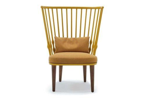 Patricia Urquiola Nub Chairs and Sofas
