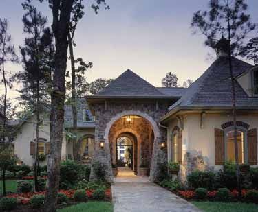 15 best Home Plans images on Pinterest | Dream homes, Country homes Old European House Designs on old country homes, old pakistani houses, old new england colonial houses, unique rustic single story houses, old santa fe homes, old american houses, old nordic houses, old cute houses, old canadian houses, old contemporary houses, cute small houses, old tudor homes foyers, old german houses, ancient chinese houses, old celebrity houses, old czech houses, old family houses, roman style houses, old ancient houses, old abandoned houses,
