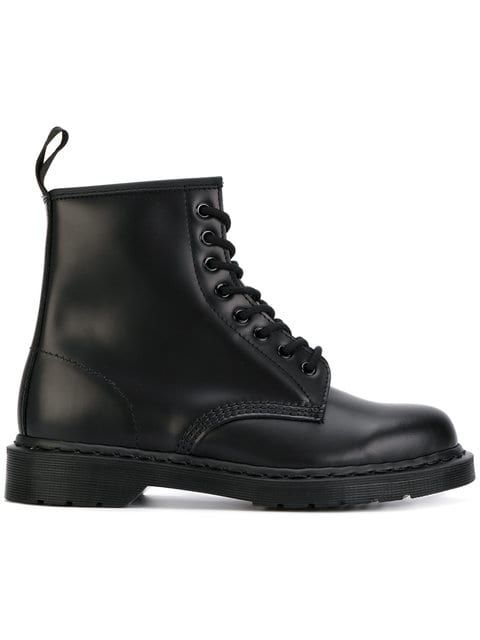Shoe Workboot 4 James Sturdy Jesse Brown qVMpzSU