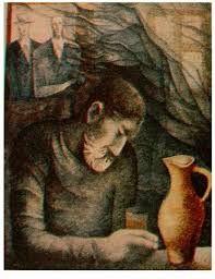 Výsledek obrázku pro eva prokopová kolmanová
