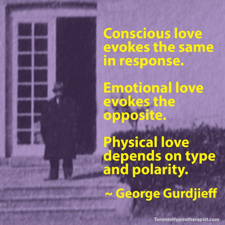 all and everything by george gurdjieff pdf