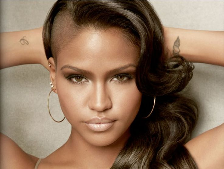 3  Online home | ask | submit Ultimate Cassie brings you all things Cassie Ventura. CHECK OUT OUR...