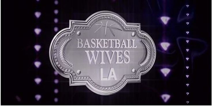 Basketball Wives LA Season 4 Episode 1 #BBWLA [Tv]- http://getmybuzzup.com/wp-content/uploads/2015/07/basketball-wives-la-650x325.jpg- http://getmybuzzup.com/basketball-wives-la-season-4-1/- Jackie attempts to work her way back into the group's good graces after causing trouble whilst in Paris. Enjoy this video stream below after the jump.  Alternate Link Follow me: Getmybuzzup on Twitter | Getmybuzzup on Facebook | Getmybuzzup on Google+ | Getmybuzzup on Tumbl