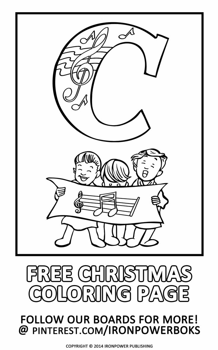 The coloring book e book - Christmas On August Free Coloring Pages From Christmas Coloring Book Volume 1 Paperback