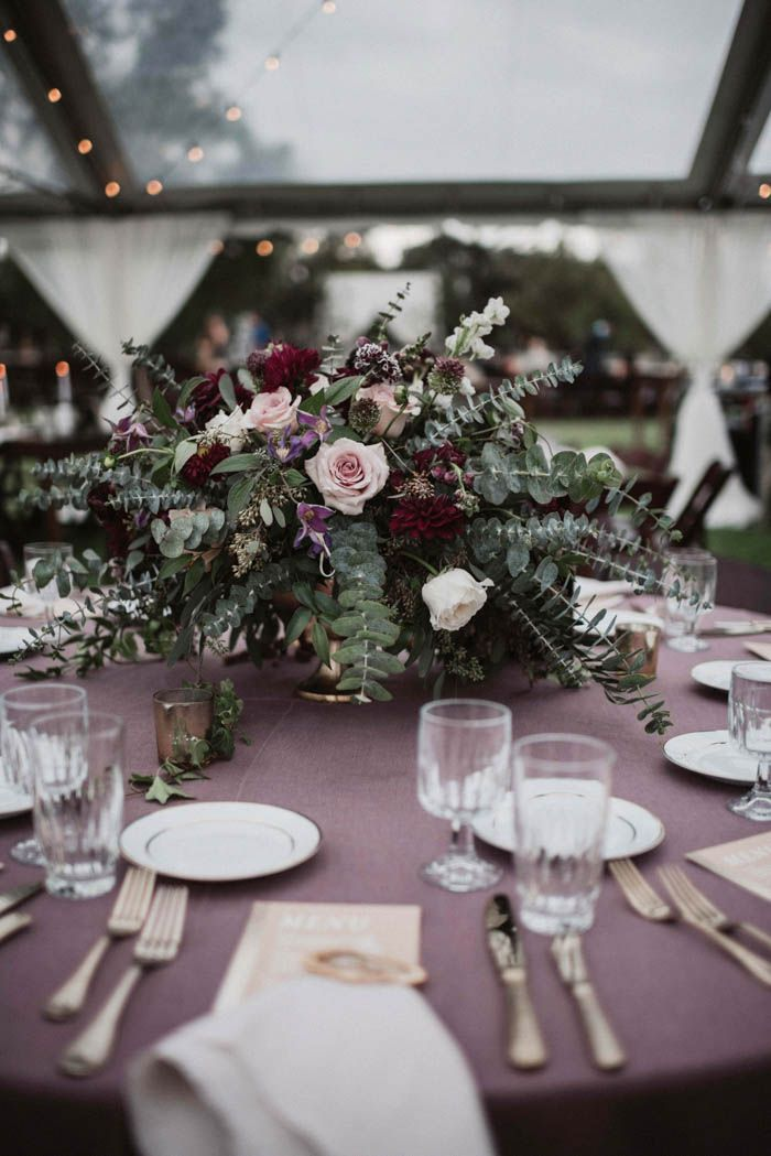 Moody Fairy Tale Wedding in Southlake, Texas a sea of love photography-31