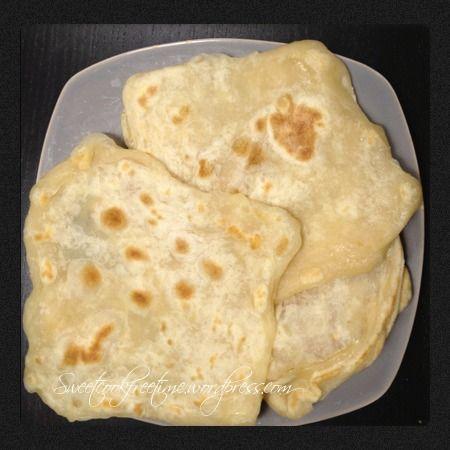 roti mauricien 2