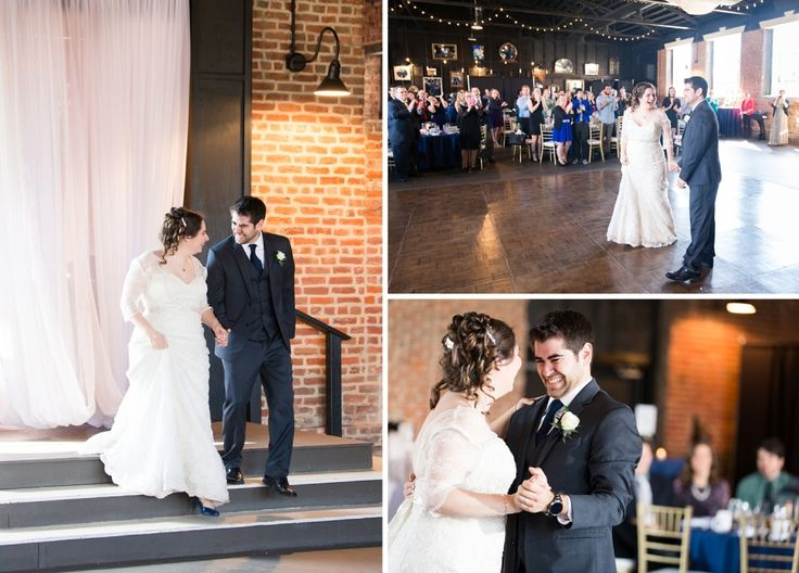 25 Perfect Entrance Songs For Bride And Groom: Best 25+ Wedding Entrance Ideas On Pinterest