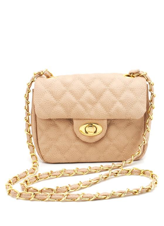 ideas about cute handbags on pinterest