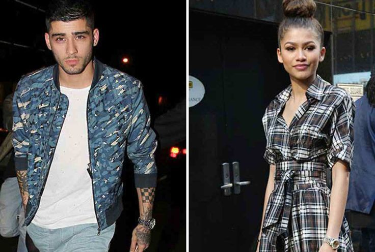 Zayn Malik and Zendaya Dating? What is the truth about their relationship?