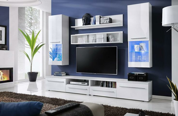 17 Best images about Meubles TV Design on Pinterest ...