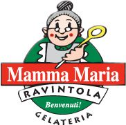 Mamma Maria ravintola Lahdessa