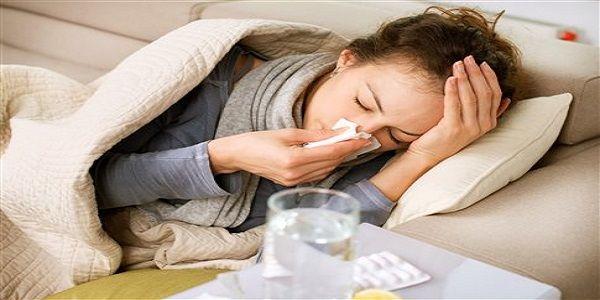 ΚΕΕΛΠΝΟ: Σε φάση αυξημένης δραστηριότητας η γρίπη στην Ελλάδα πέντε θάνατοι έχουν καταγραφεί