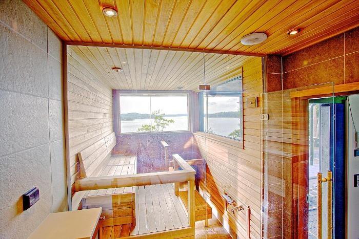 #sauna Turku