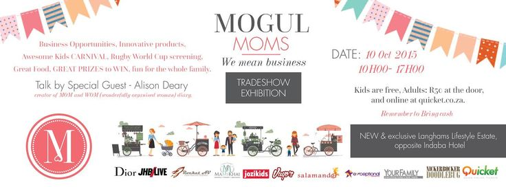 mogul-moms2