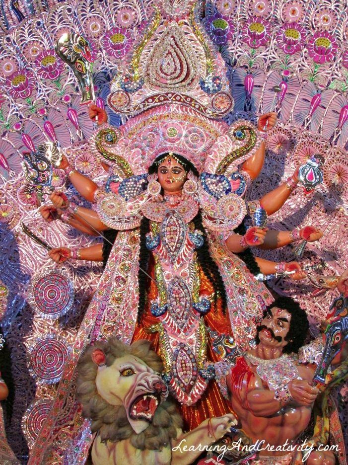 88 Best Celebrating Art Ideas Craftsmanship Kolkata S