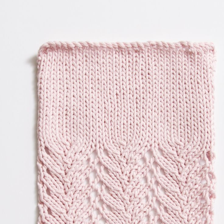 Knitting Abbreviations M : The best knitting abbreviations ideas on pinterest