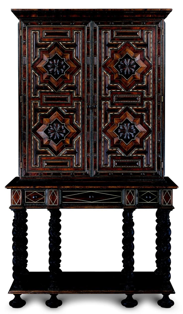 262 best muebles images on Pinterest   Antique furniture, Furniture ...