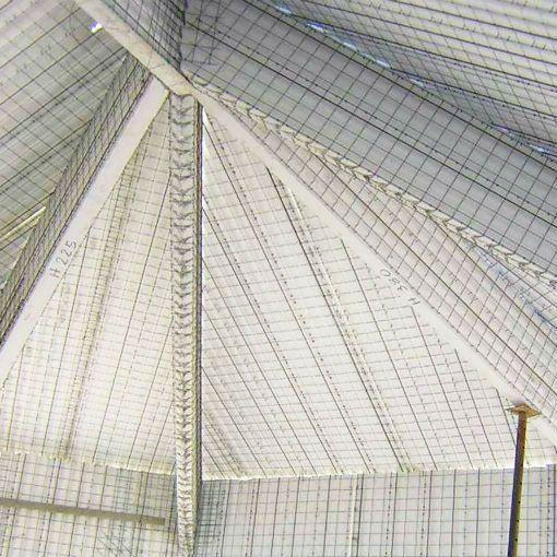 Si buscas paneles para tu construcción no busques más http://bit.ly/1LlUwrP #Turbosol #Premecol #Cassaforma #Construcción #CuidaElMedioAmbiente #PanelDescanso #PanelEscalera #PanelLosa #PanelSimple