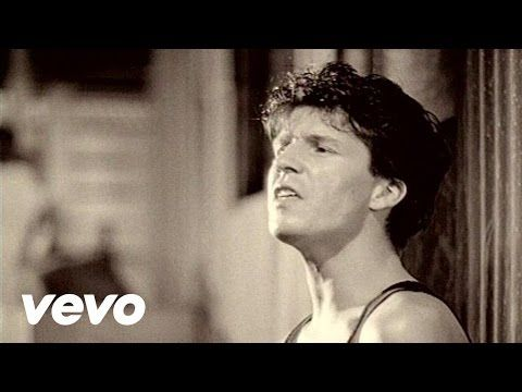 Richard Marx Endless Summer Nights Lyrics - YouTube