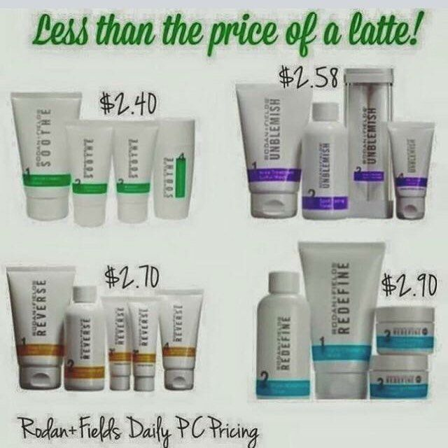 how to become a rodan and fields consultant