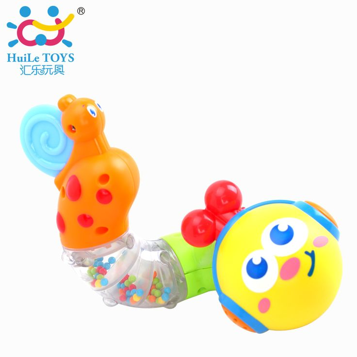 Neue Elektronische Musical Einsatz Puzzle Kinder Pädagogisches Spielzeug Kinder Finger Flexible Ausbildung Wissenschaft Blinkende Verdrehen Wurm Spielzeug