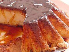 Feliz viernes santo! Os apetece un sencillo y rico #flan de #café? #receta #recipe #food #dessert #postre #dulce #delicious #taste #candy  http://eldesvandevicensi.blogspot.com.es/2014/08/flan-de-cafe.html