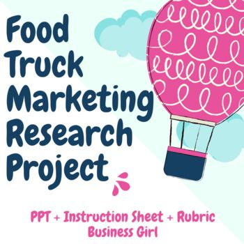 This file contains a PowerPoint presentation on the Marketing Research process, project instructions, and rubric to grade the project. The PowerPoint presentation lists and explains the steps of the marketing research process and various types of data collection methods including primary and secondary data.