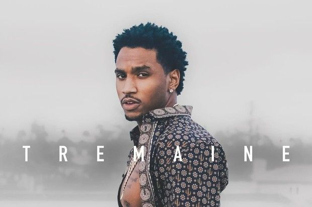 """Trey Songz - Song Goes Off  Check out Trey Songz's new pre-order release """"Song Goes Off."""" http://www.hotnewhiphop.com/trey-songz-song-goes-off-new-song.1973135.html  http://feedproxy.google.com/~r/realhotnewhiphop/~3/fGU5fSuBPvI/trey-songz-song-goes-off-new-song.1973135.html"""