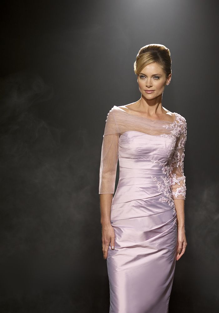 52 Modern Mother of The Bride and Groom Looks • Wedding Ideas magazine