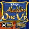 ¡Un estupendo salvapantallas de Cartas de Aladino y sus Amigos totalmente gratuito!