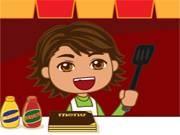 Joaca joculete din categoria jocuri cu impuscaturi comando 2 http://www.smilecooking.com/cake-games/254/carrot-cake sau similare jocuri gold miner 3