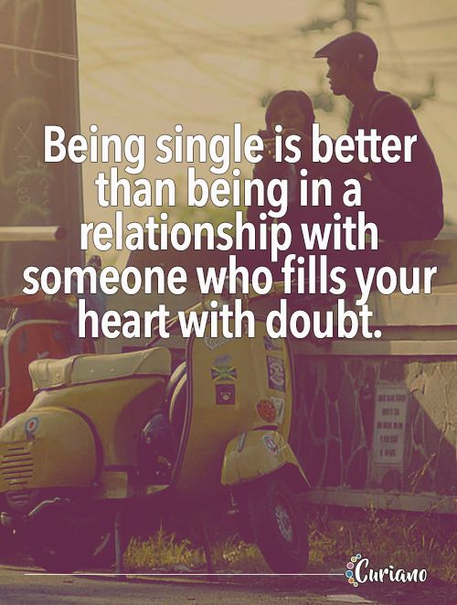 90 Best Relationships Images On Pinterest Quotes Love Life Coach