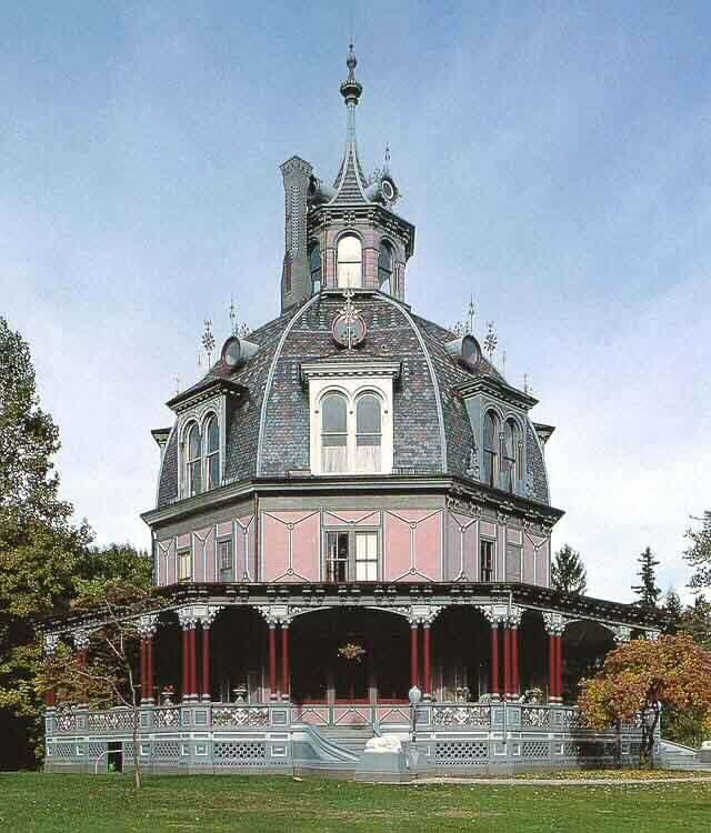 Houses in Sleepy Hollow NY   External links [ edit ]